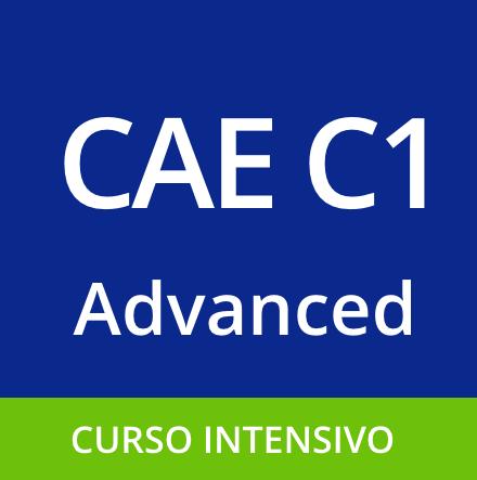 curso-intensivo-c1-almeria