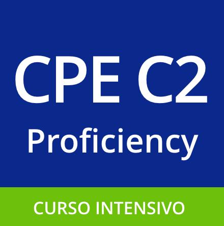 curso-intensivo-ingles-c2